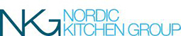Nordic Kitchen Group