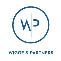 Wigge & Partners