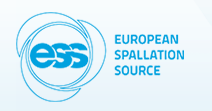 ESS European Spallation Source