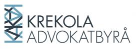 Krekola Advokatbyrå