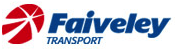 Faiveley Transport Nordic